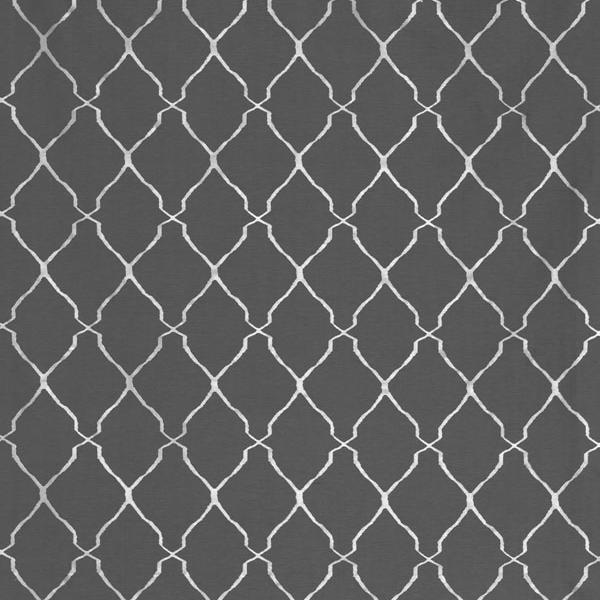 Escher_Shadow_Fabric_Full_Repeat