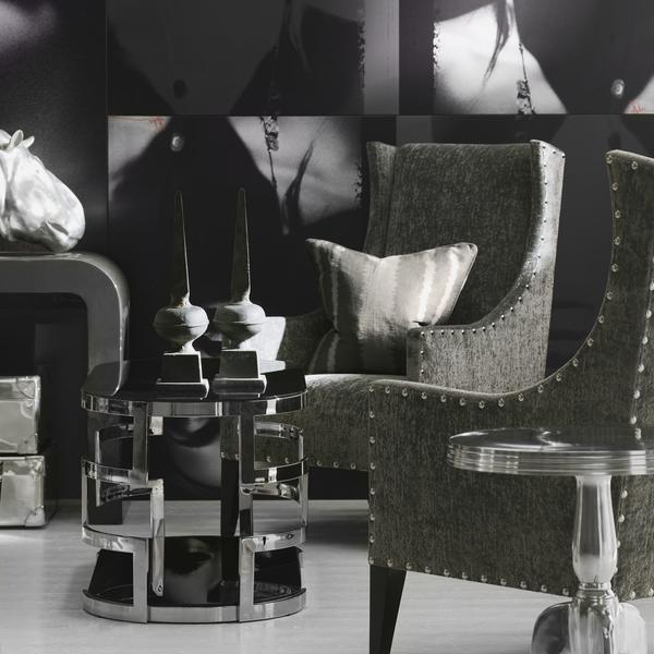 Pluto_Chairs_in_Belgrave_Charcoal_with_Lowndes_Charcoal_Cushion_and_Winston_Side_Table