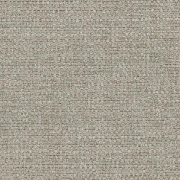 andrew_martin_fabrics_Cocoon_Taupe