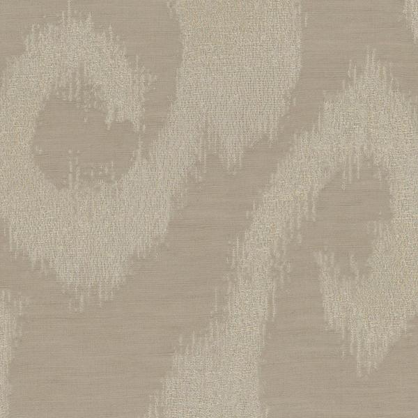 andrew_martin_fabrics_linden_natural_fabric