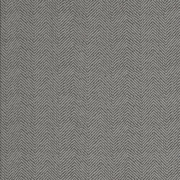 fabric_wellington_platinum
