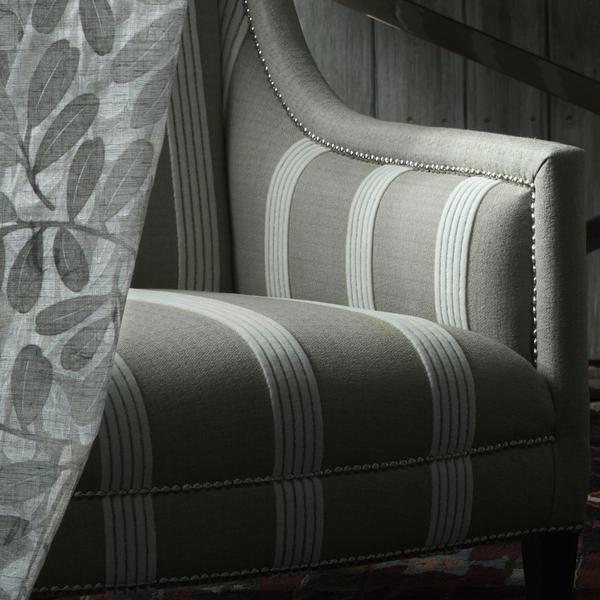 Venus_Chairs_in_Ledbury_Chalk_with_brunswick_Charcoal_Curtain_and_Timber_Limes_Wallpaper