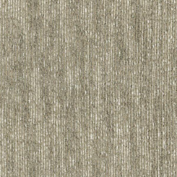 andrew_martin_fabrics_ladbroke_taupe_fabric