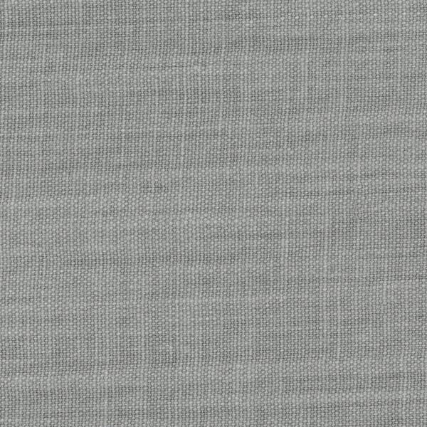 andrew_martin_fabrics_onslow_pebble