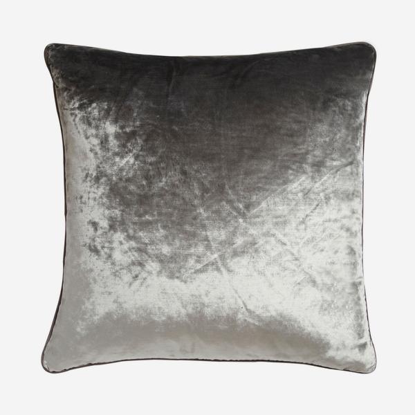 Princedale_Charcoal_Cushion_ACC2631_