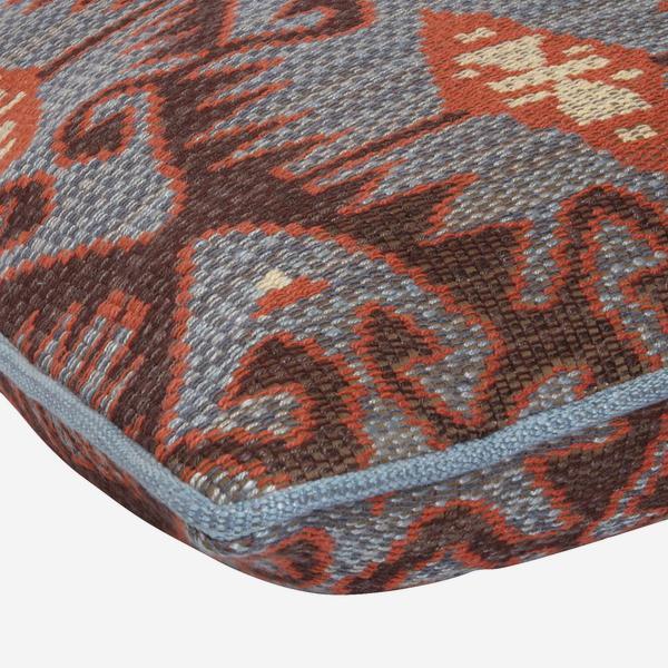 Espiga_Blue_Cushion_Detail_ACC2591_