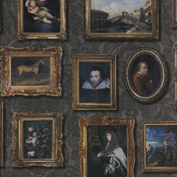 wallpaper_gallery_wallpaper_flat_shot_full_repeat