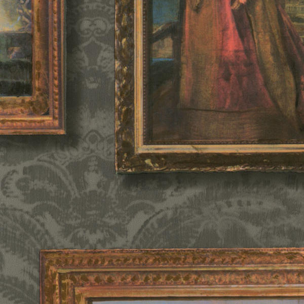 andrew_martin_museum_wallpapers_gallery_charcoal_wallpaper