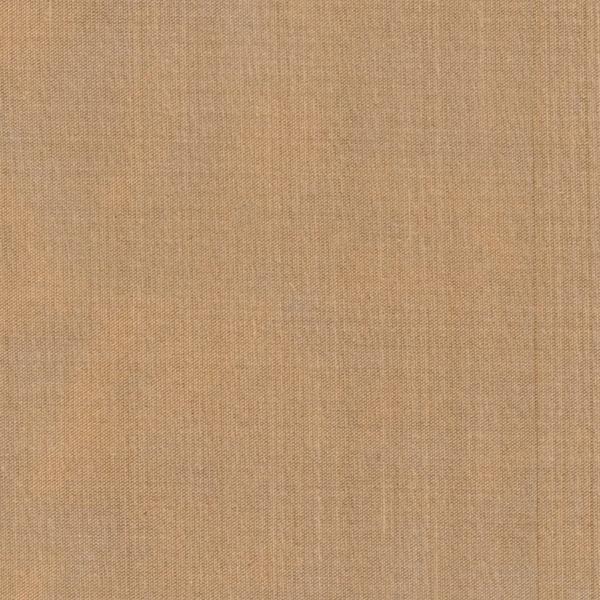 andrew_martin_fabrics_markham_stone