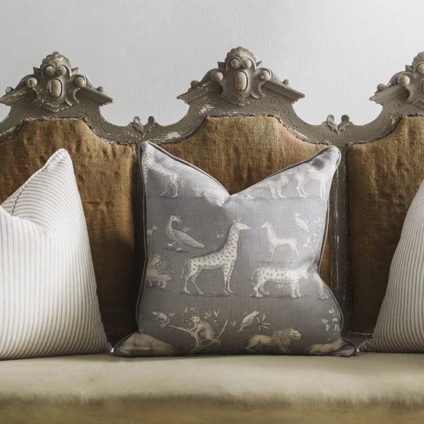 kingdom_and_savannah_storm_cushions_lifestyle