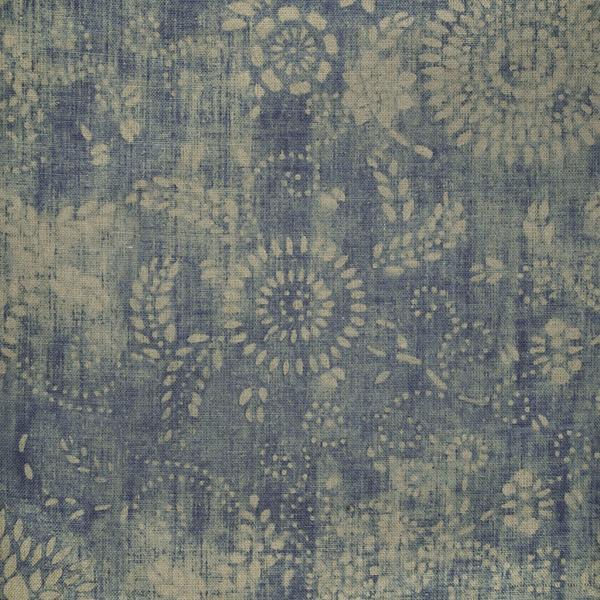 andrew_martin_fabrics_mariko_indigo_fabric_detail