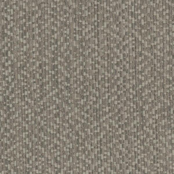 andrew_martin_fabrics_peel_taupe_fabric