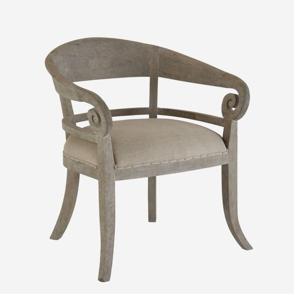 Bonnieux_chair_angle