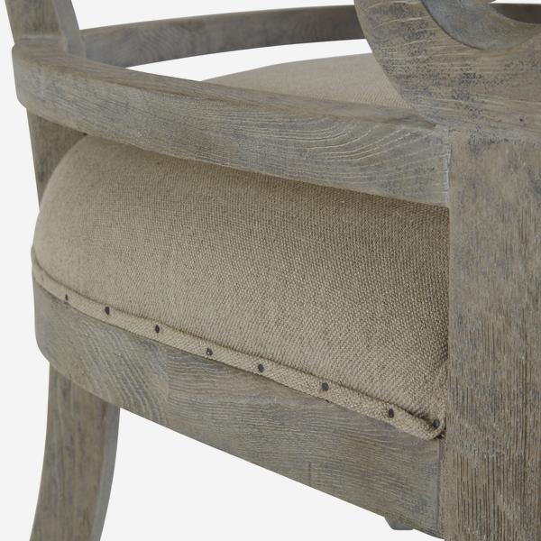 Bonnieux_chair_side_detail