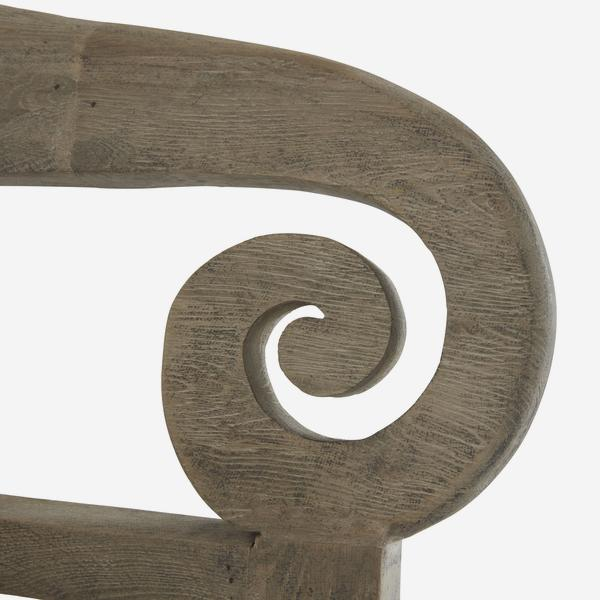 Bonnieux_chair_spiral_detail