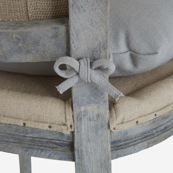 Oppede_chair_detail_01