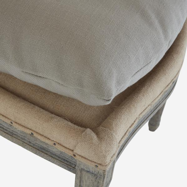 Oppede_chair_detail_04