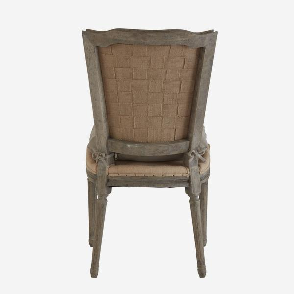 Oppede_chair_back