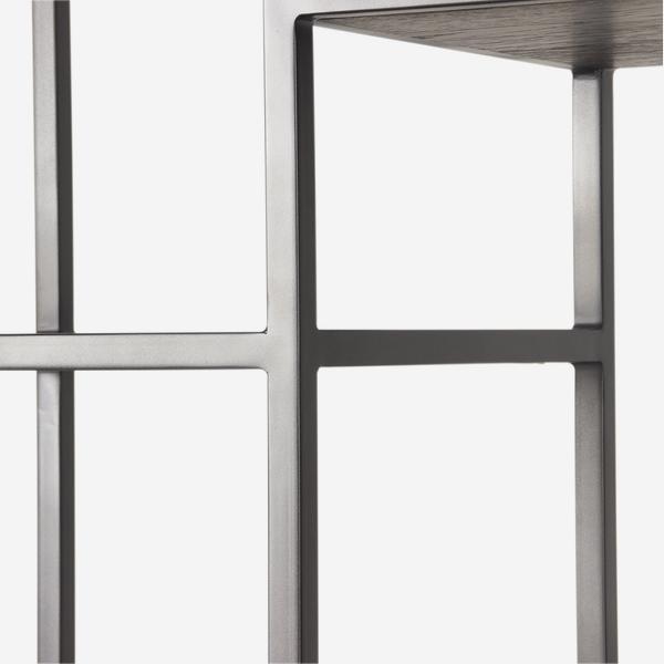 Titus_Display_Unit_Detail