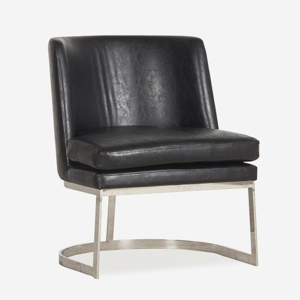 Octave_Chair_Angle_2