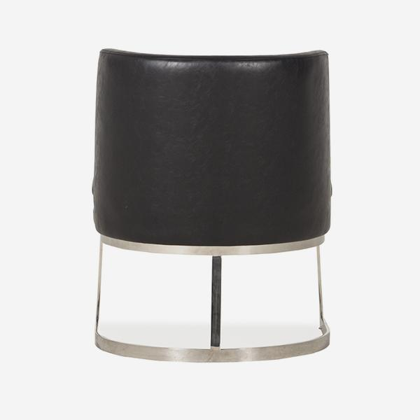 Octave_Chair_Angle_Back