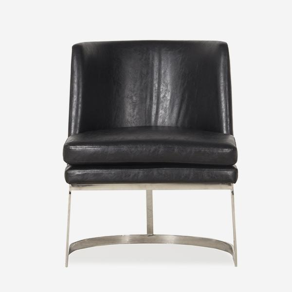 Octave_Chair_Front