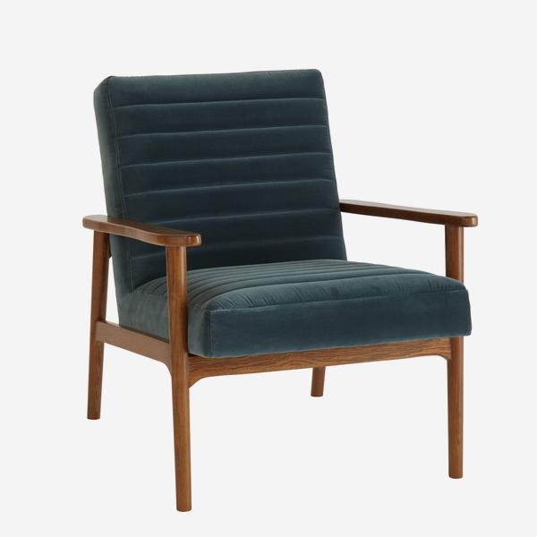 HuttonPetrol_chair_angle
