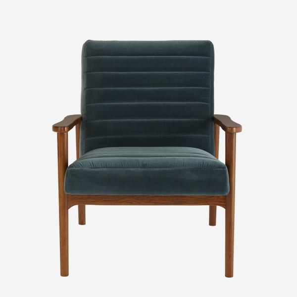 HuttonPetrol_chair_front