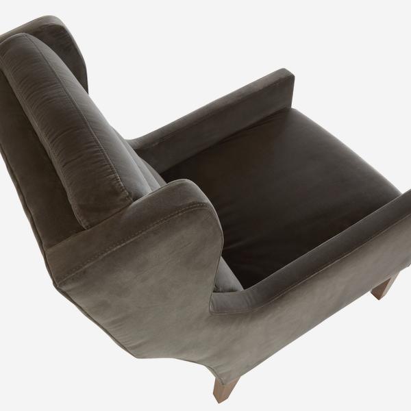 HalstonConcrete_chair_above
