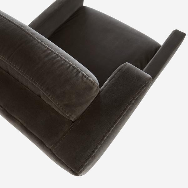 HalstonConcrete_chair_above_angle