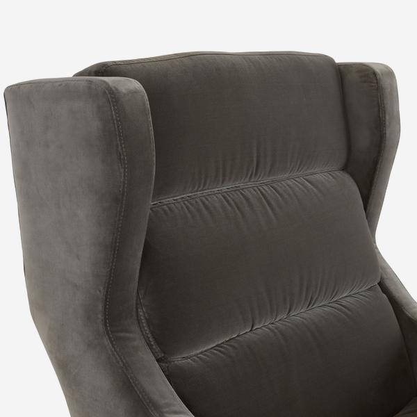 HalstonConcrete_chair_wing_detail