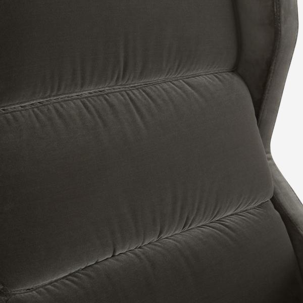 HalstonConcrete_chair_fabric_detail