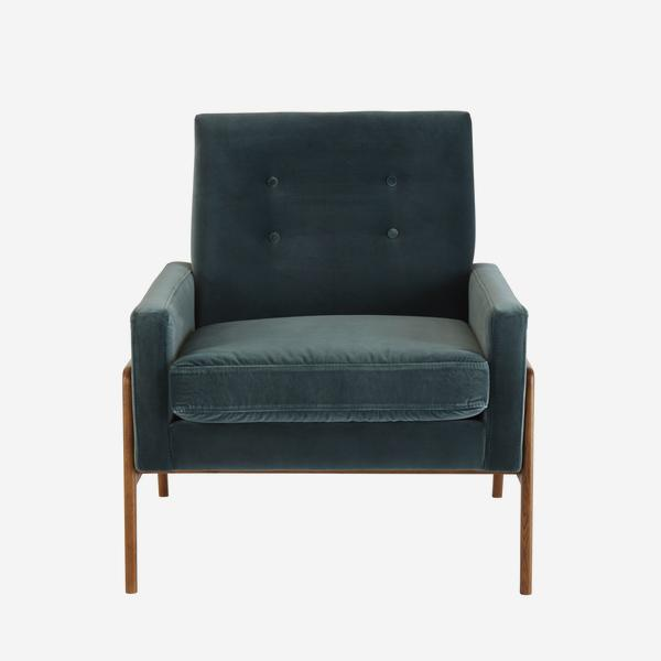 JaggerPetrol_chair_front