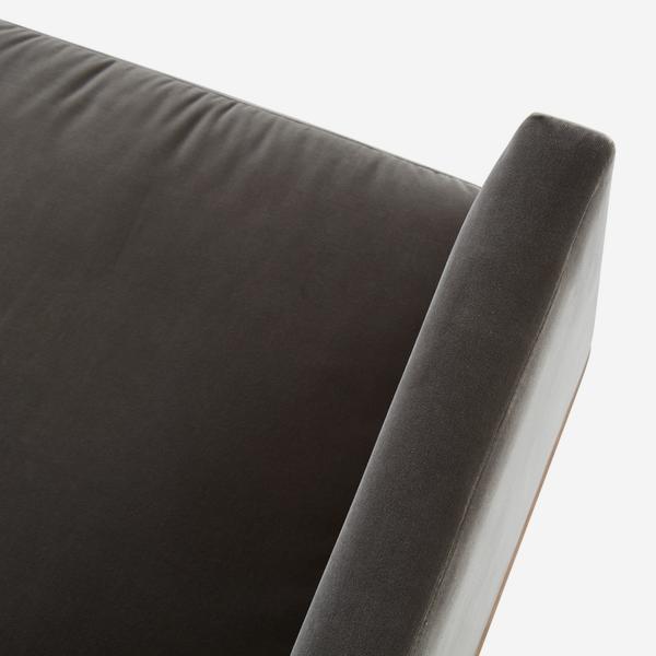 WestwoodConcrete_sofa_detail_02