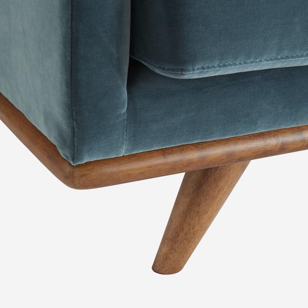 WestwoodPetrol_sofa_leg_detail