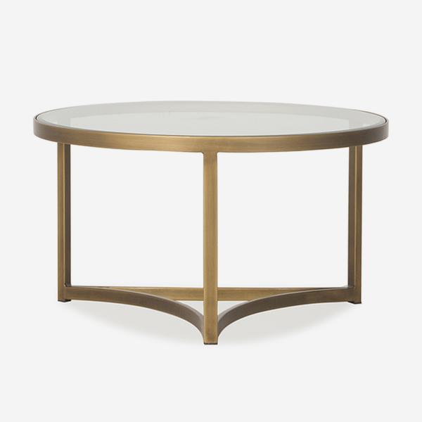 Sundance_Medium_Coffee_Table