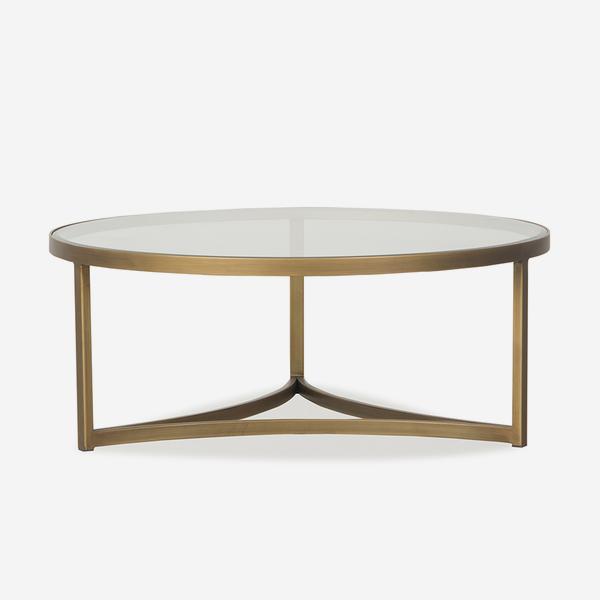Sundance_Big_Coffee_Table_Angle