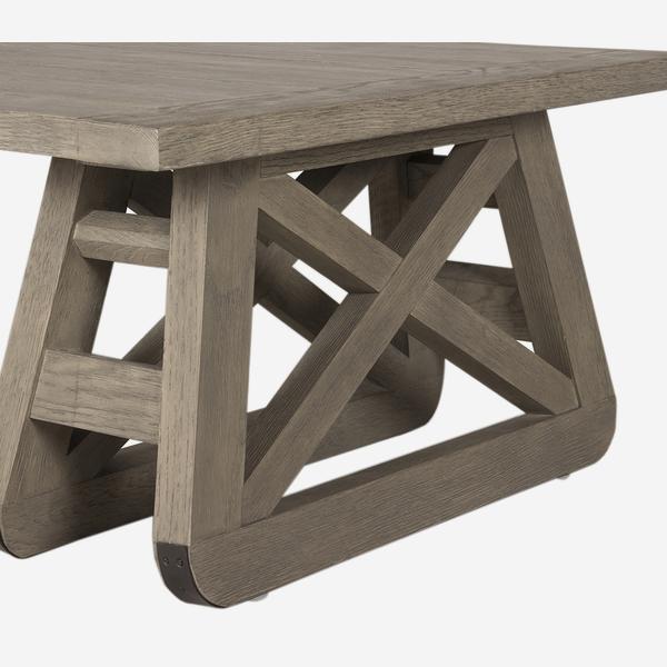Gaspard_Coffee_Table_Detail_2