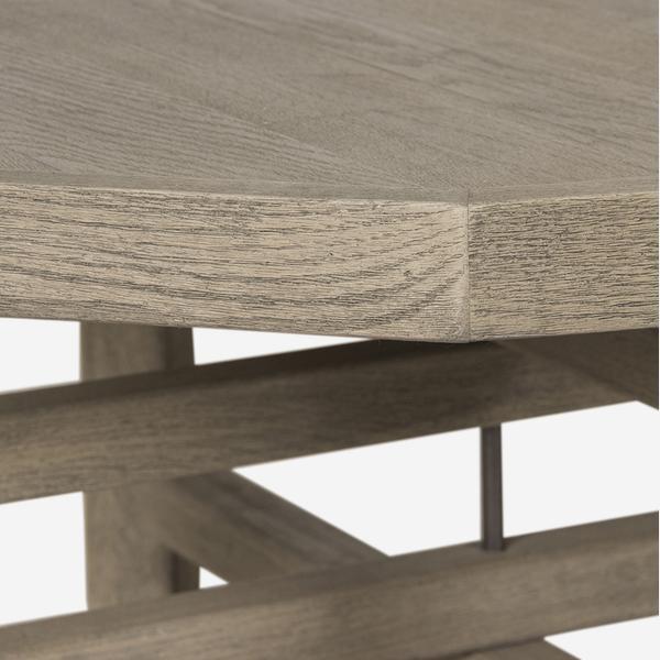 Bosco_Coffee_Table_Detail_2