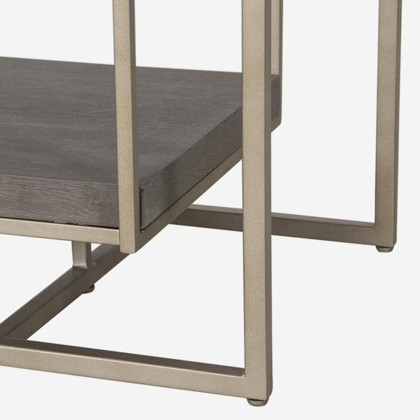 Perplex_Console_Table_Frame_Detail_3