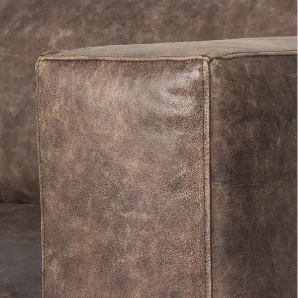 Skyla_Chair_Arm_Detail_2