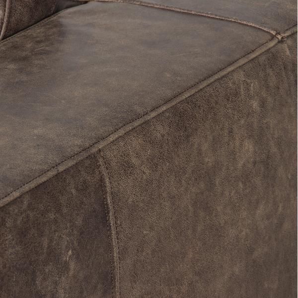 Skyla_Chair_Stitching_Detail