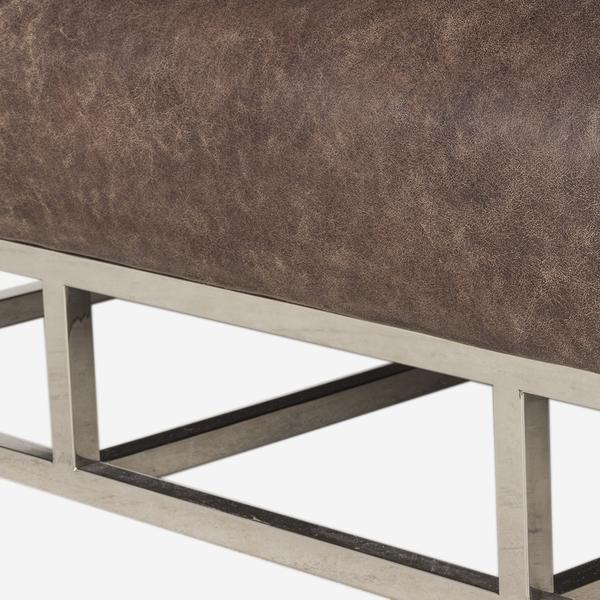 Skyla_Chair_Base_Detail_2