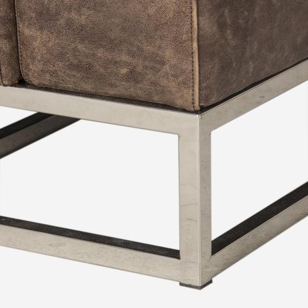 Skyla_Chair_Base_Detail