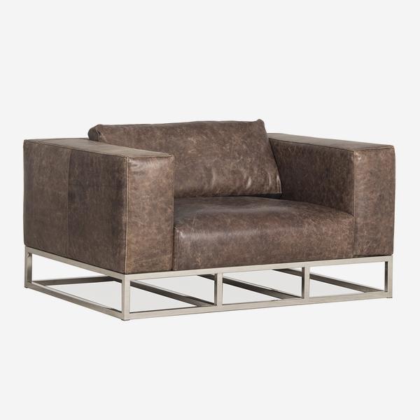 Skyla_Chair_Angle