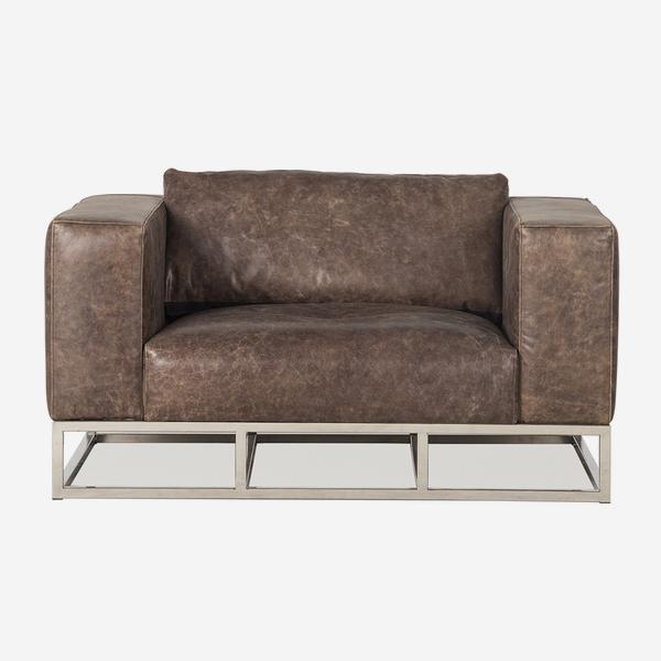Skyla_Chair_Front