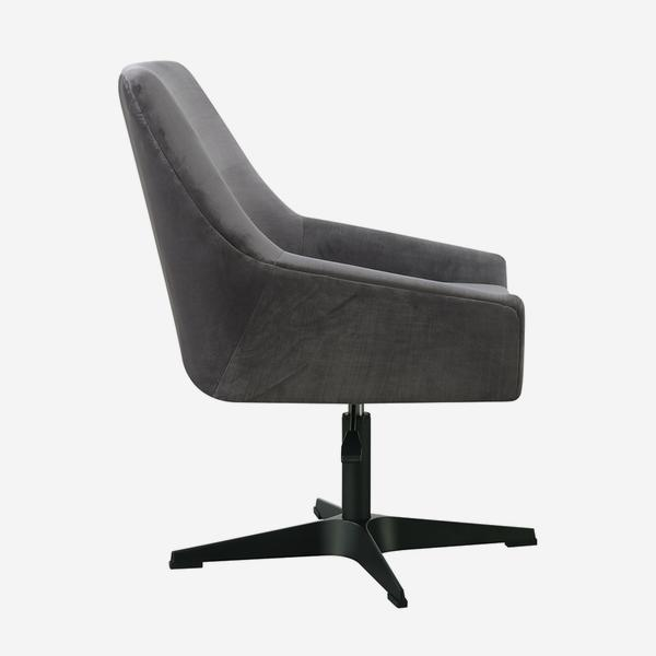 terence_desk_chair_side