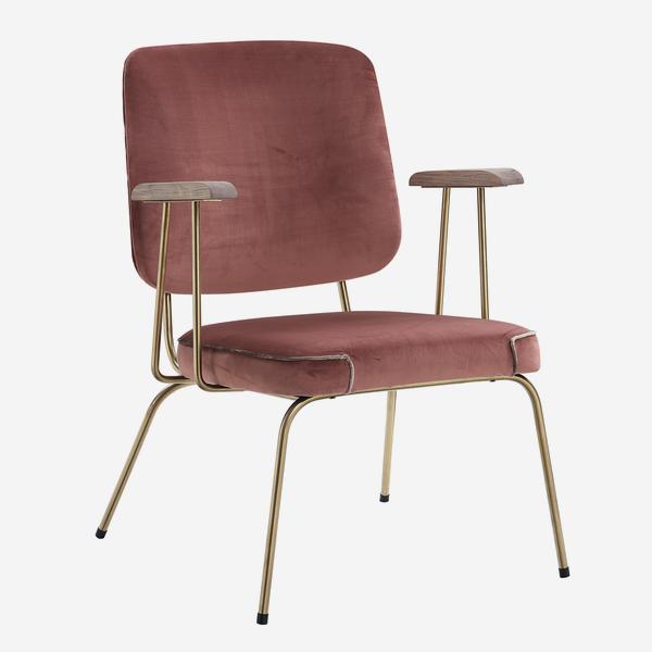 Judy_Chair_angle