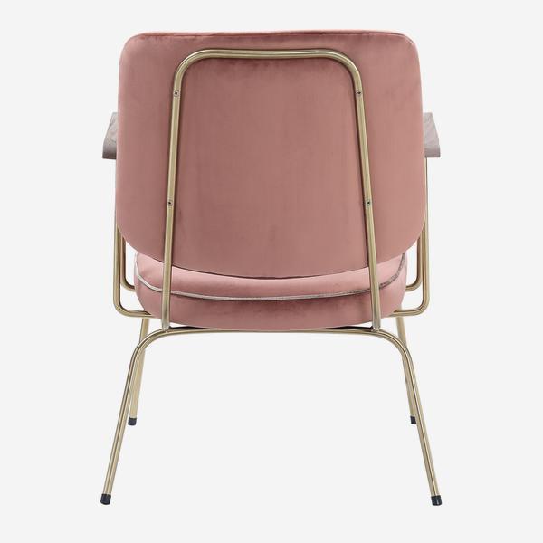 Judy_Chair_back
