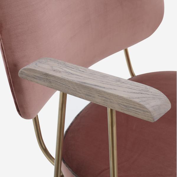Judy_Chair_detail